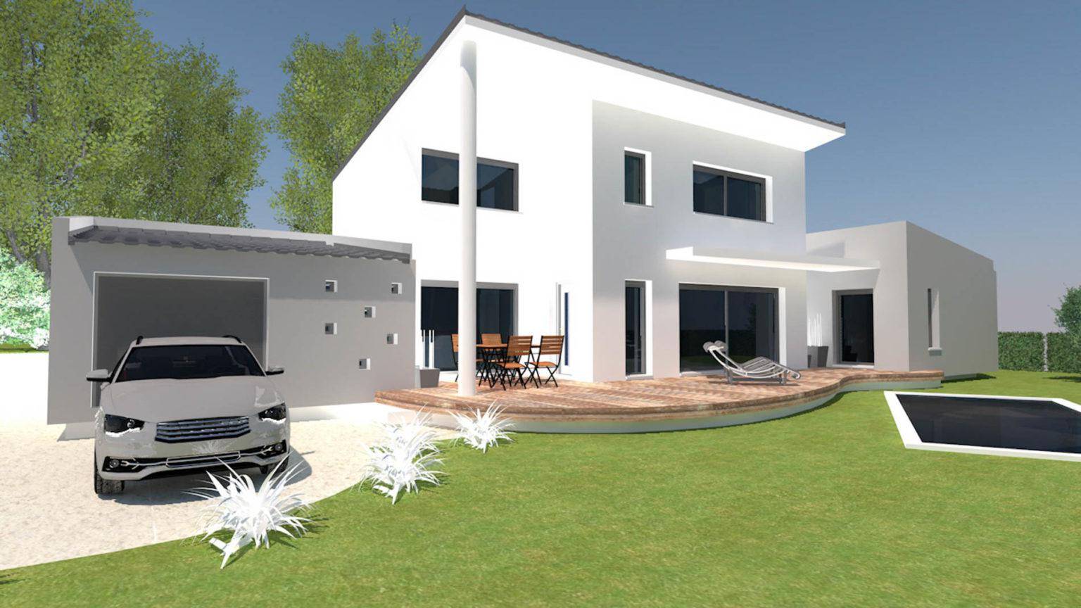villa-contemporaine-rey-02