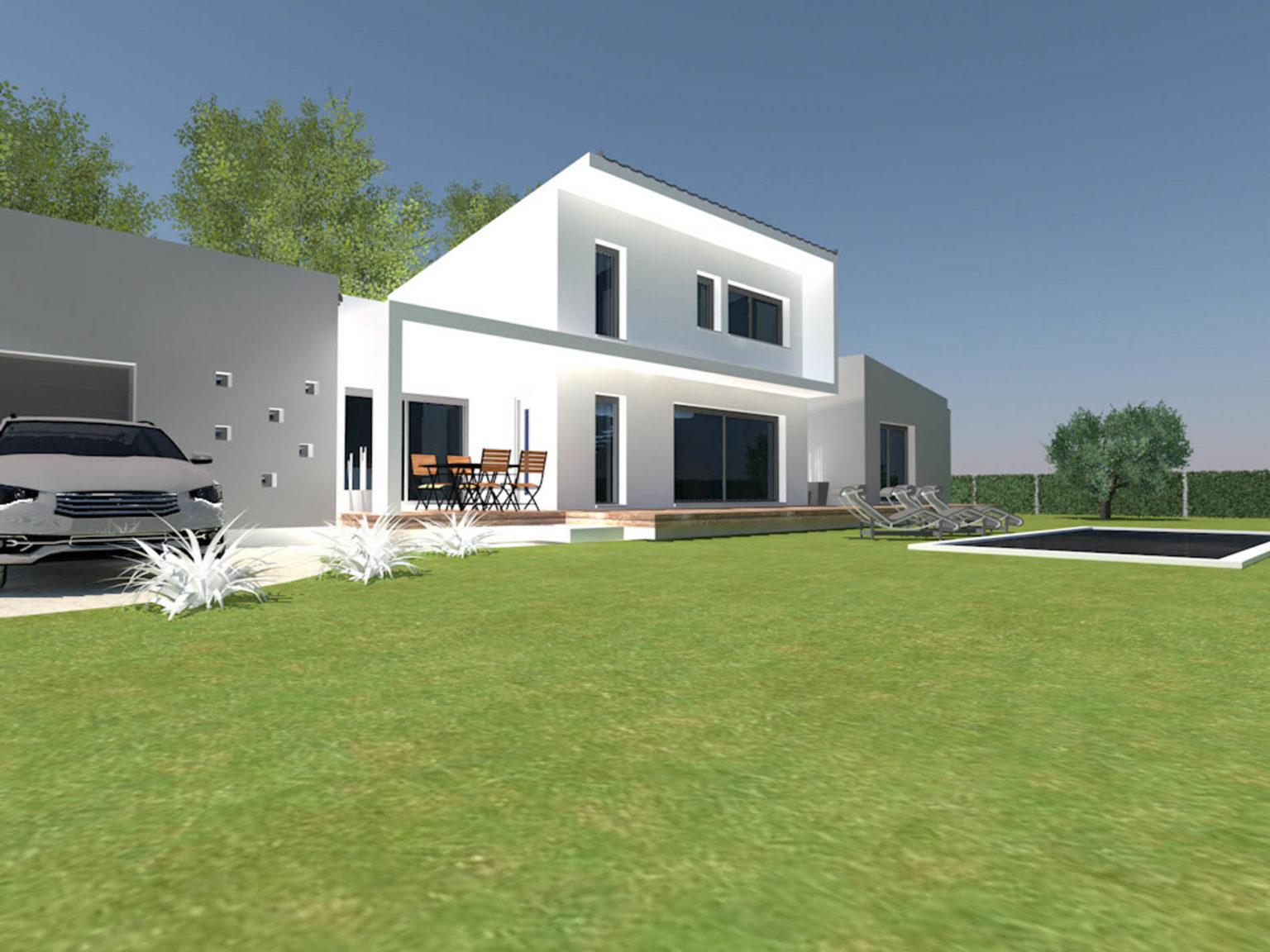 villa-contemporaine-rey-04