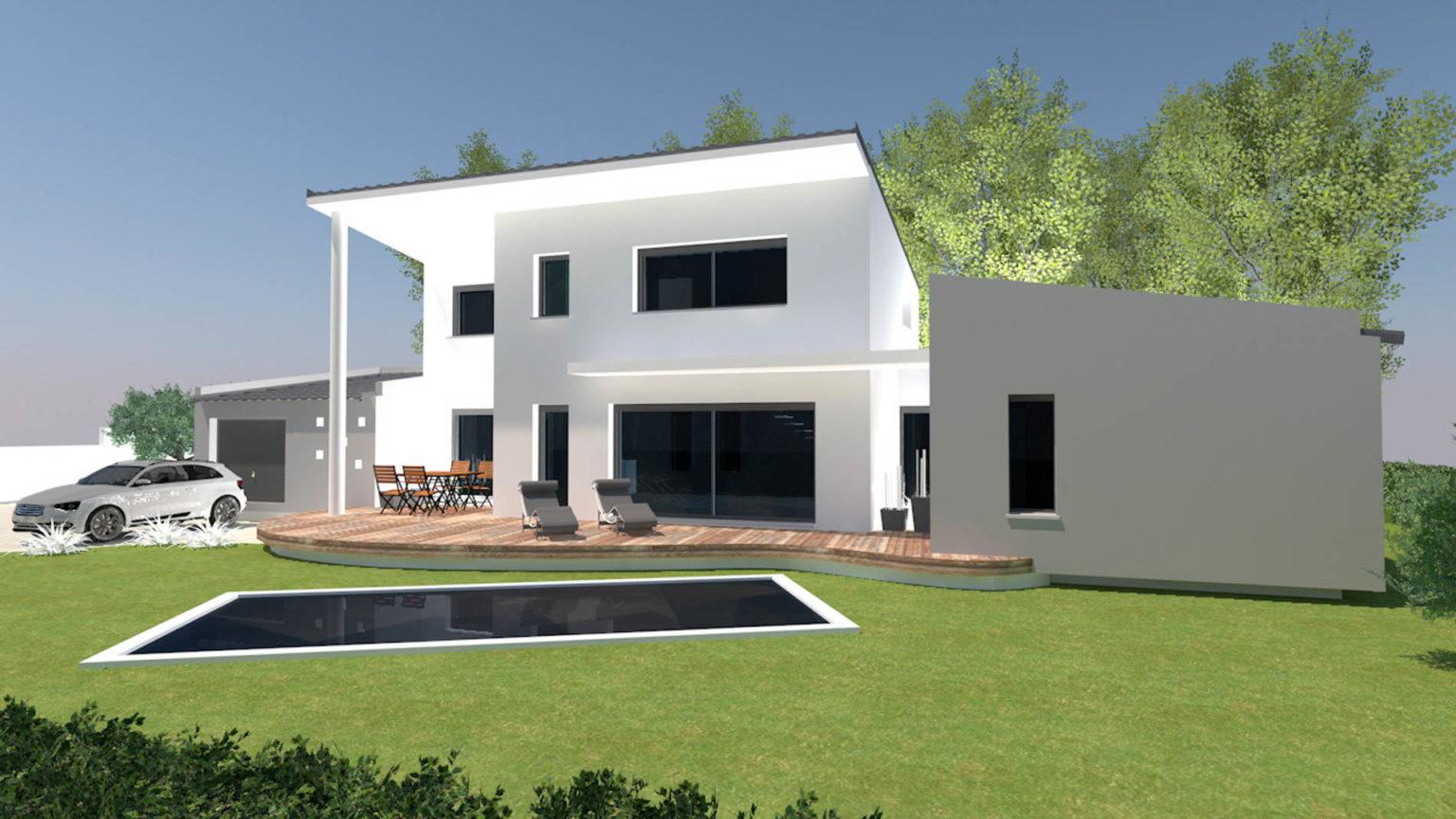 villa-contemporaine-rey-10