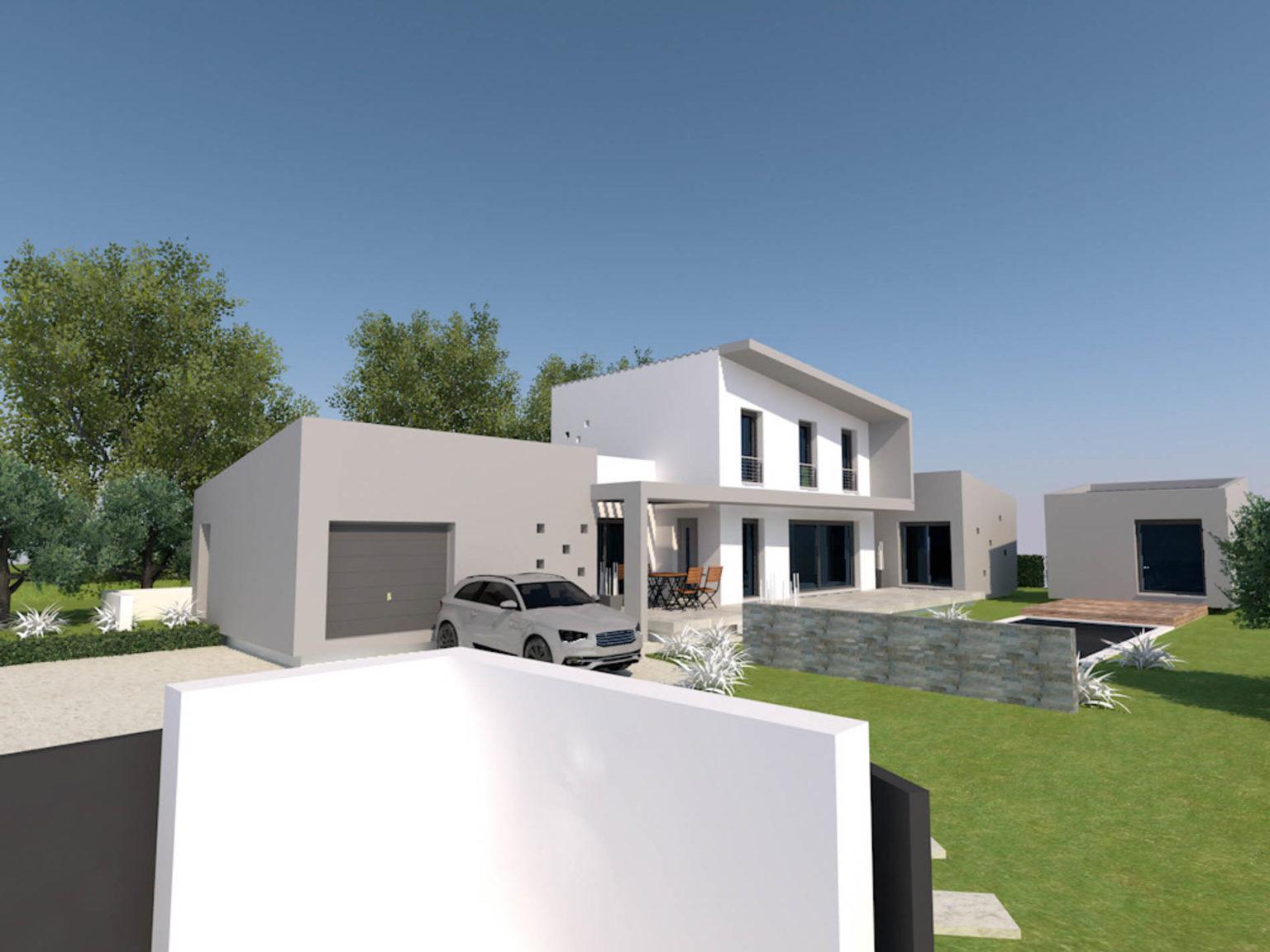 villa-contemporaine-rey-11
