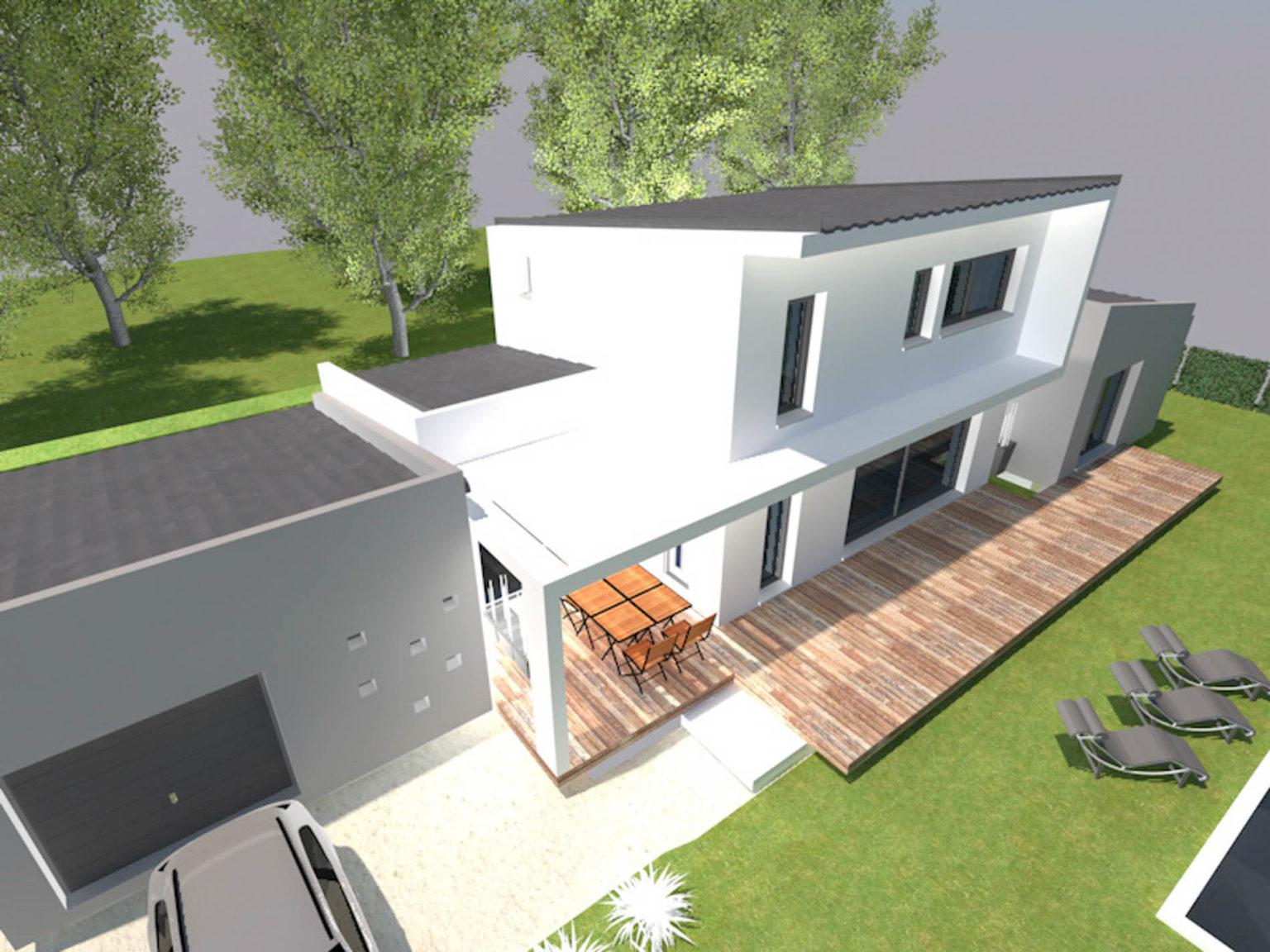 villa-contemporaine-rey-13