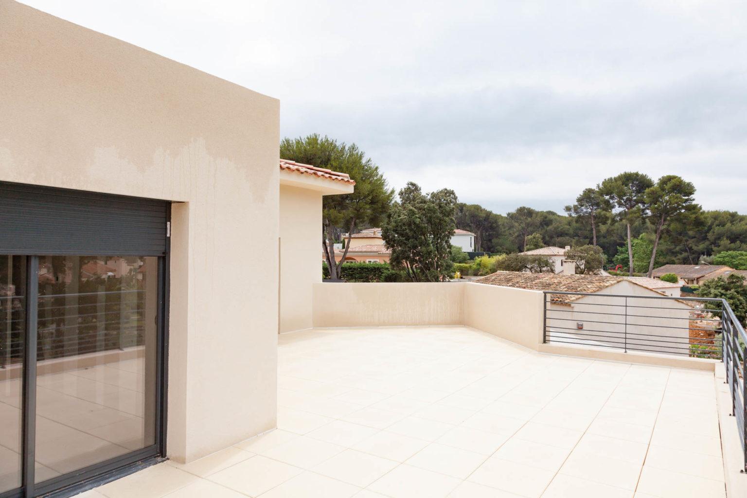 villa-contemporaine-sillano-1