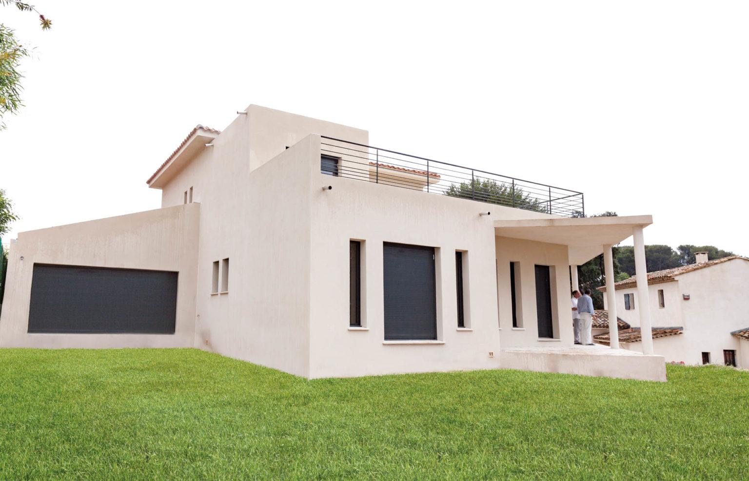 villa-contemporaine-sillano-3