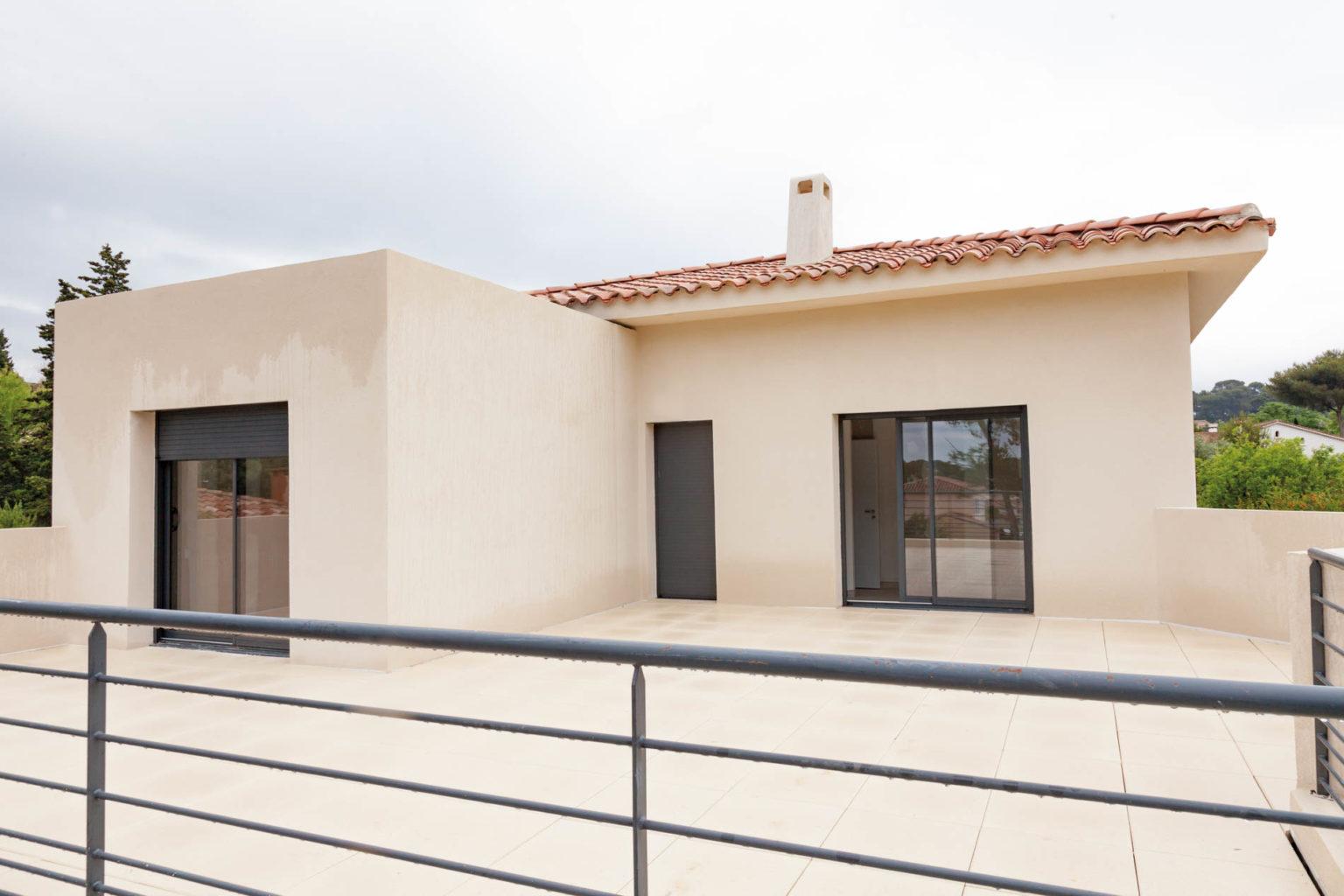 villa-contemporaine-sillano-4