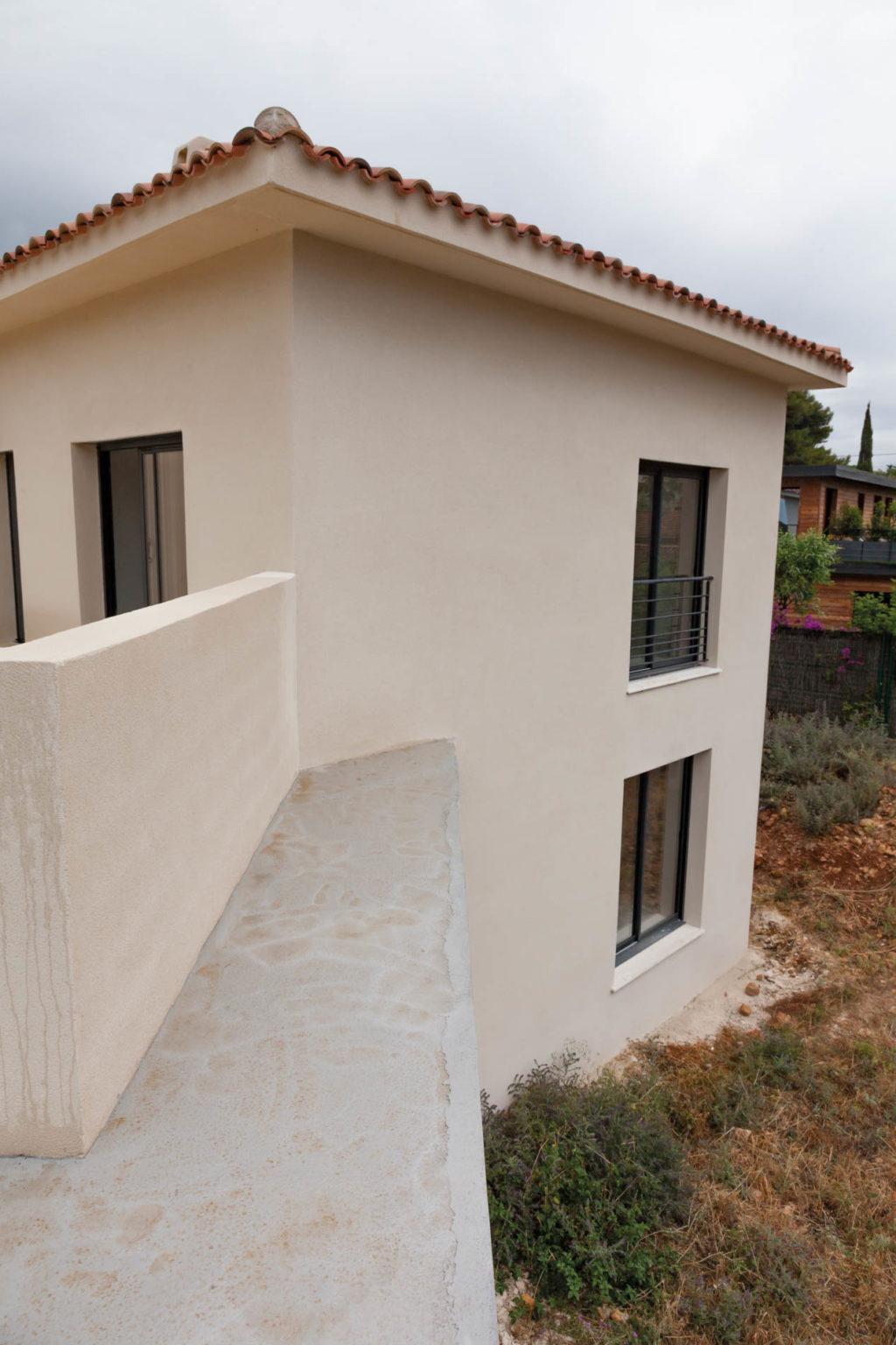 villa-contemporaine-sillano-7