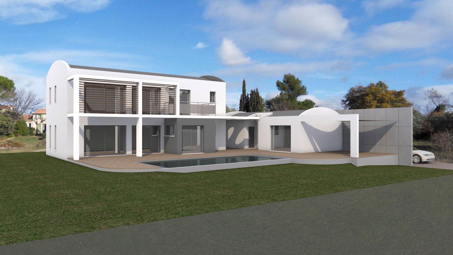 villa-contemporaine-tag-1