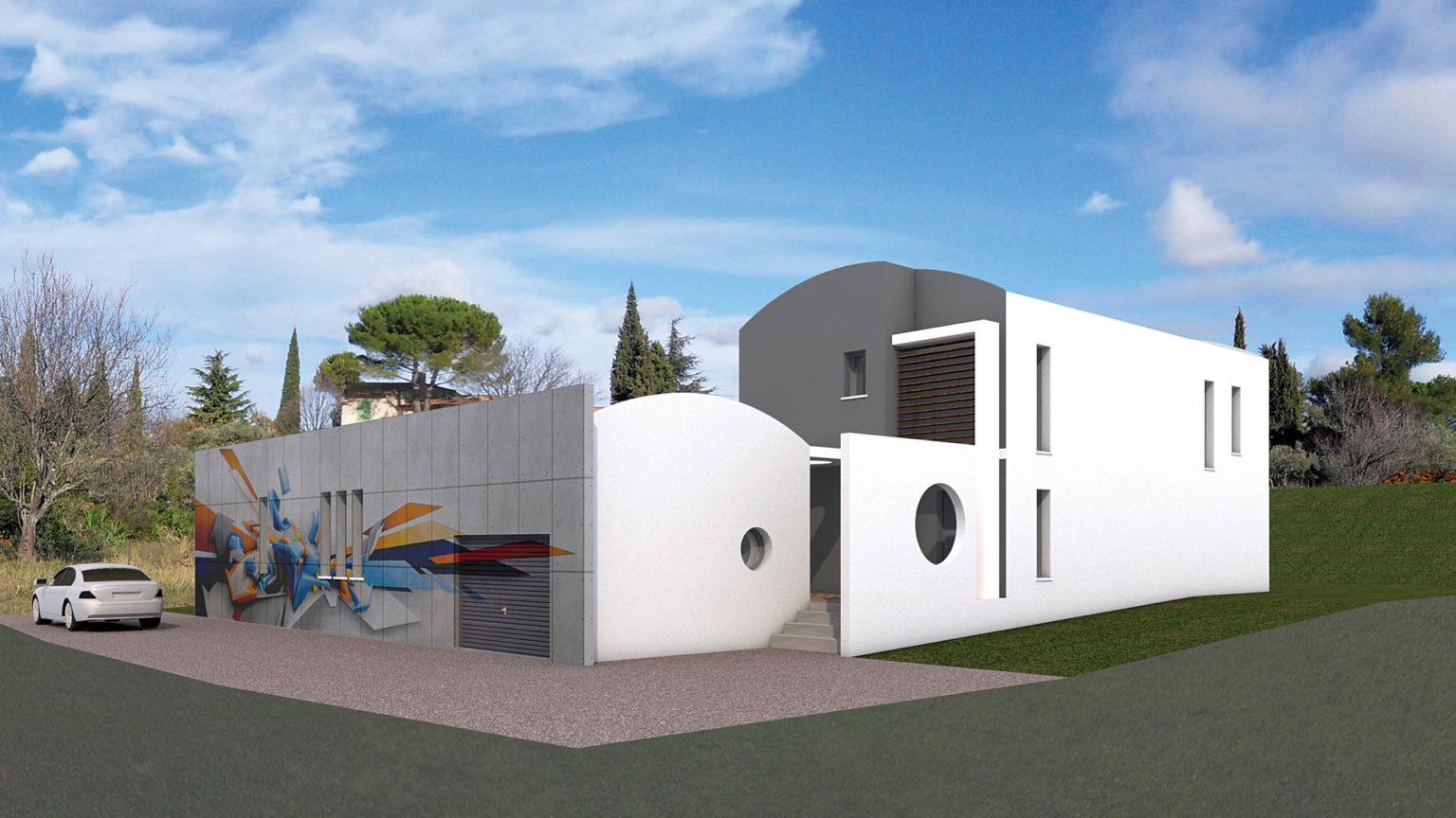 villa-contemporaine-tag-2