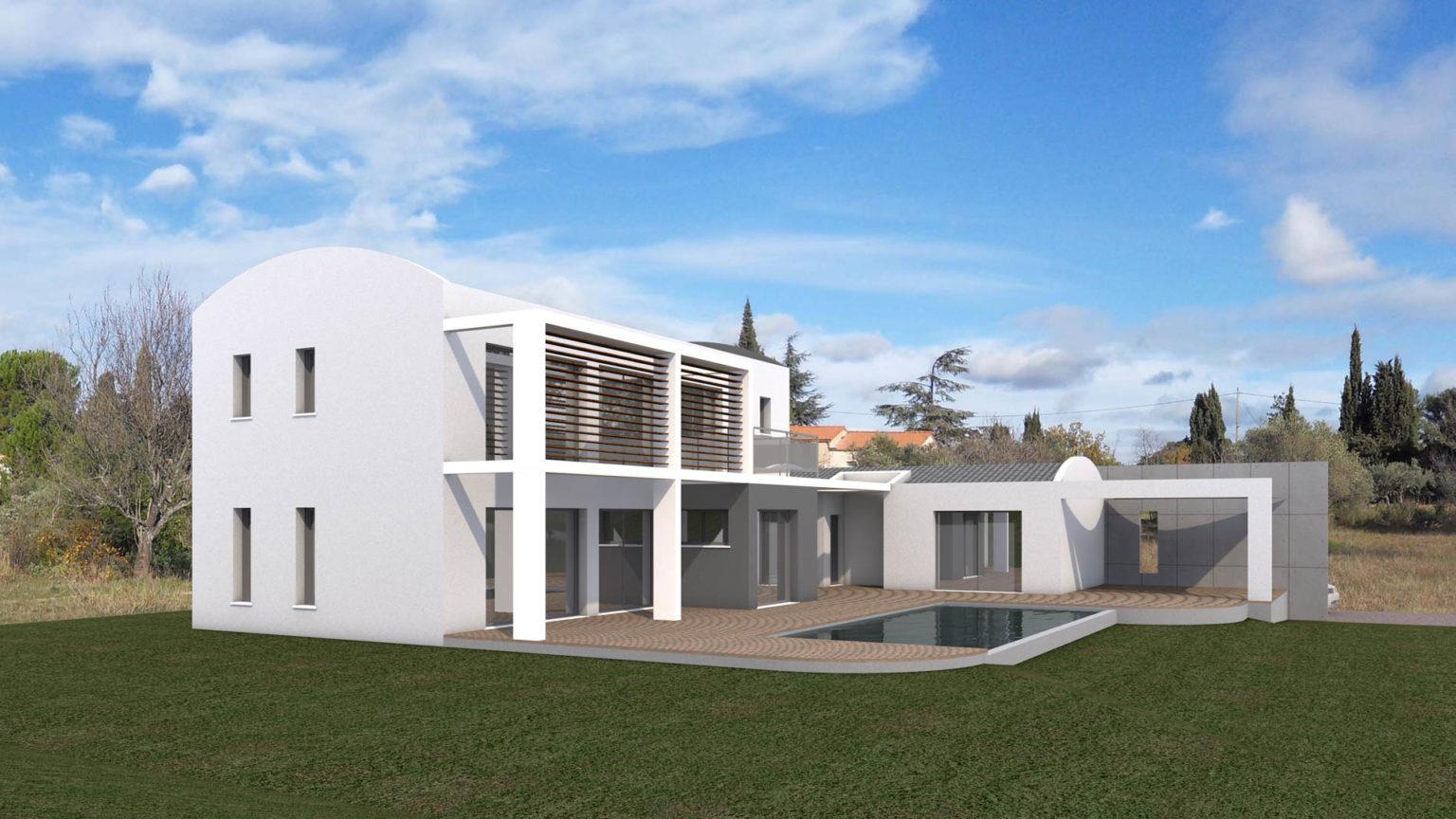 villa-contemporaine-tag-3