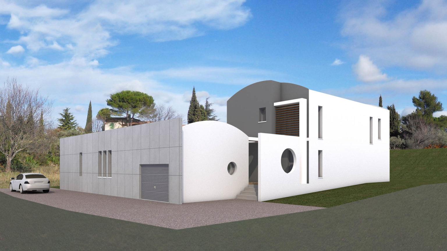 villa-contemporaine-tag-4