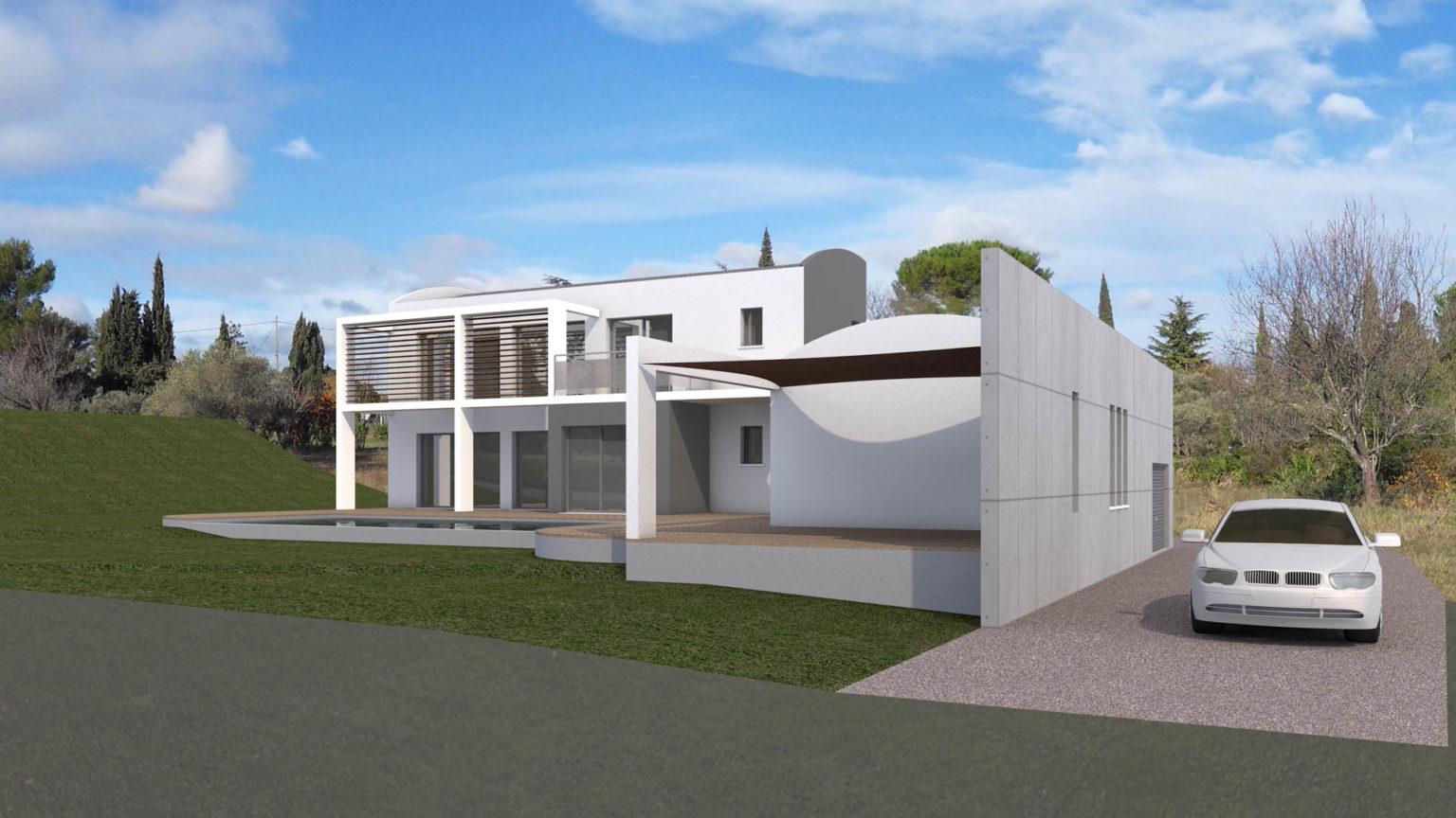villa-contemporaine-tag-5