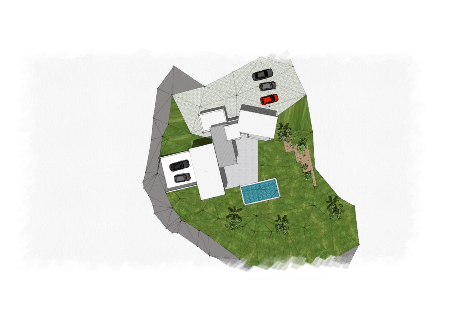 Villa-contemporaine-SUD-1