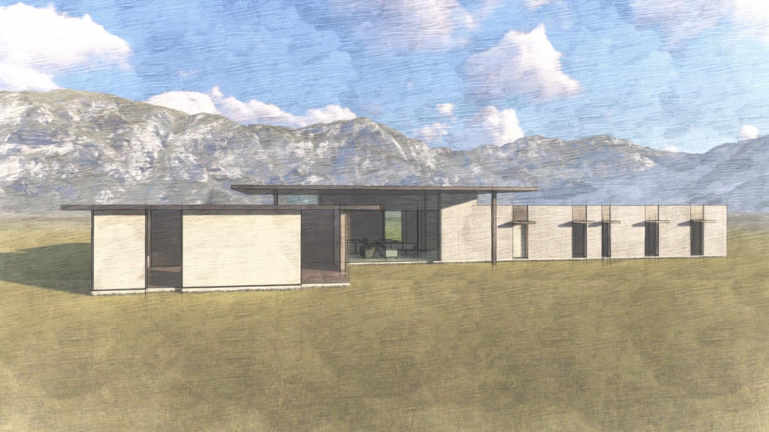 Villa-contemporaine-marseille-2