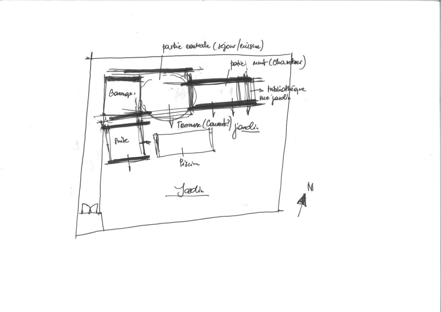 Villa-contemporaine-marseille-6_Page_04