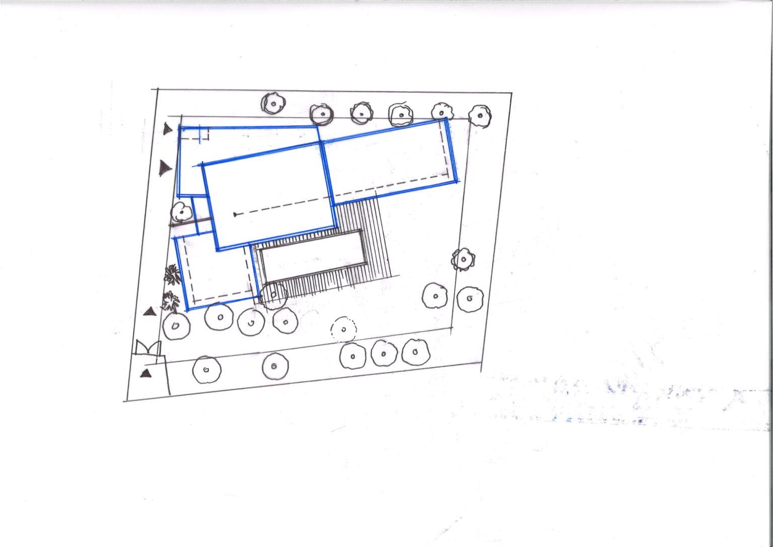 Villa-contemporaine-marseille-6_Page_06