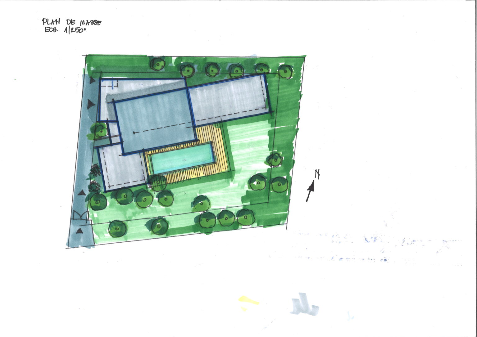 Villa-contemporaine-marseille-6_Page_08