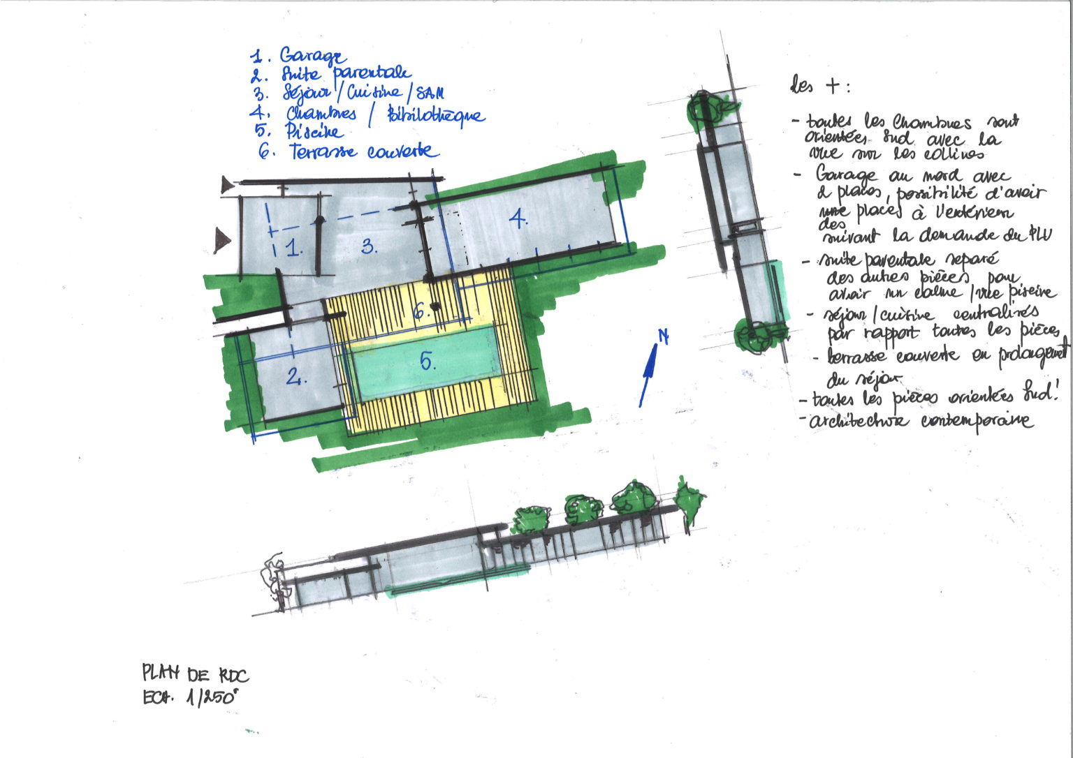 Villa-contemporaine-marseille-6_Page_09
