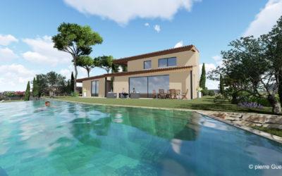 Villa-contemporaine-Bouches-du-Rhone-16