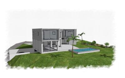 Villa-contemporaine-SUD-5